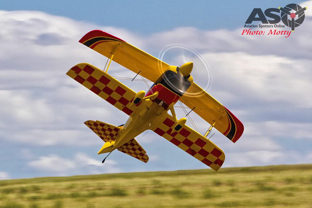 Mottys-Flight-of-the-Hurricane-Scone-2-7804-Paul-Bennet-Wolf-Pitts-Pro-VH-PVB-001-ASO.jpg