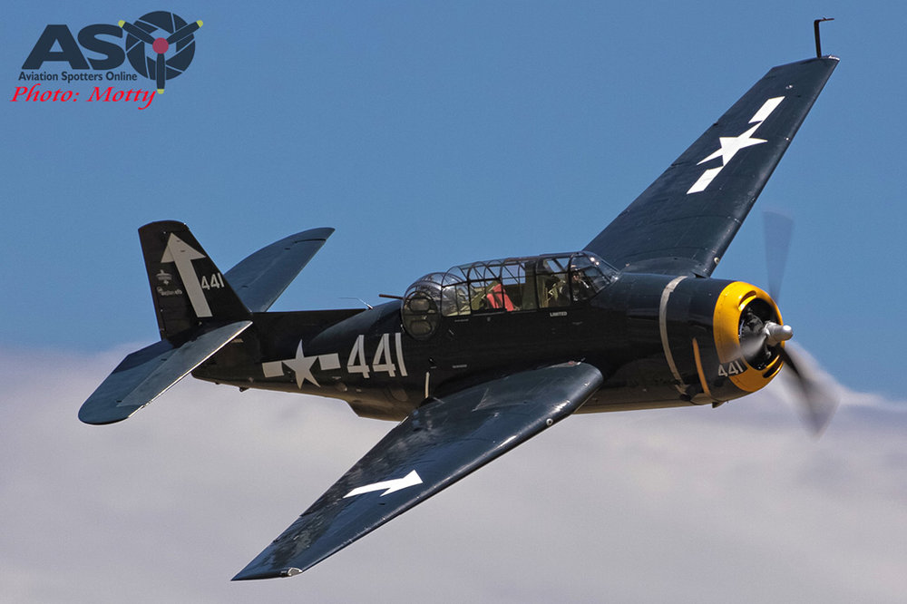 Mottys-Flight-of-the-Hurricane-Scone-2-6344-Avenger-VH-MML-001-ASO.jpg
