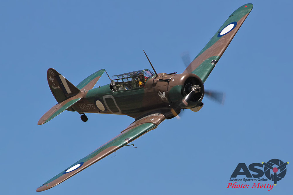 Mottys-Flight-of-the-Hurricane-Scone-2-2848-CAC-Wirraway-VH-WWY-001-ASO.jpg