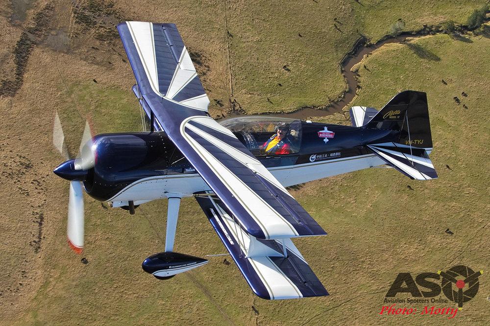 Mottys-42-PBA-Pitts-Model-12-VH-TYJ-0160-ASO.jpg