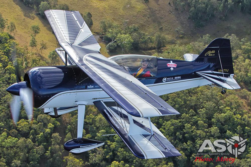 Mottys-40-PBA-Pitts-Model-12-VH-TYJ-0110-ASO.jpg