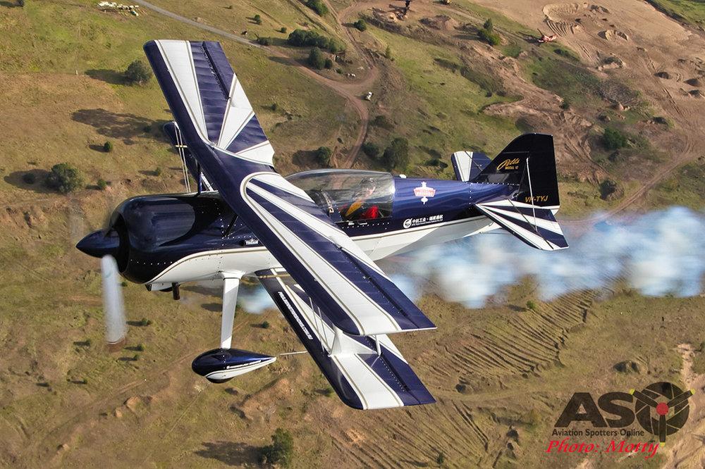 Mottys-37-PBA-Pitts-Model-12-VH-TYJ-0090-ASO.jpg
