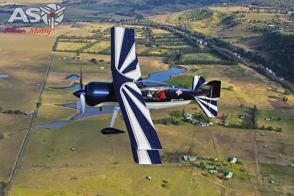 Mottys-31-PBA-Pitts-Model-12-VH-TYJ-0080-ASO.jpg