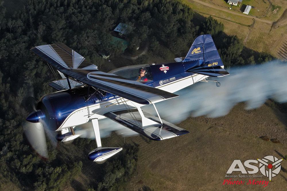 Mottys-28-PBA-Pitts-Model-12-VH-TYJ-0050-ASO.jpg