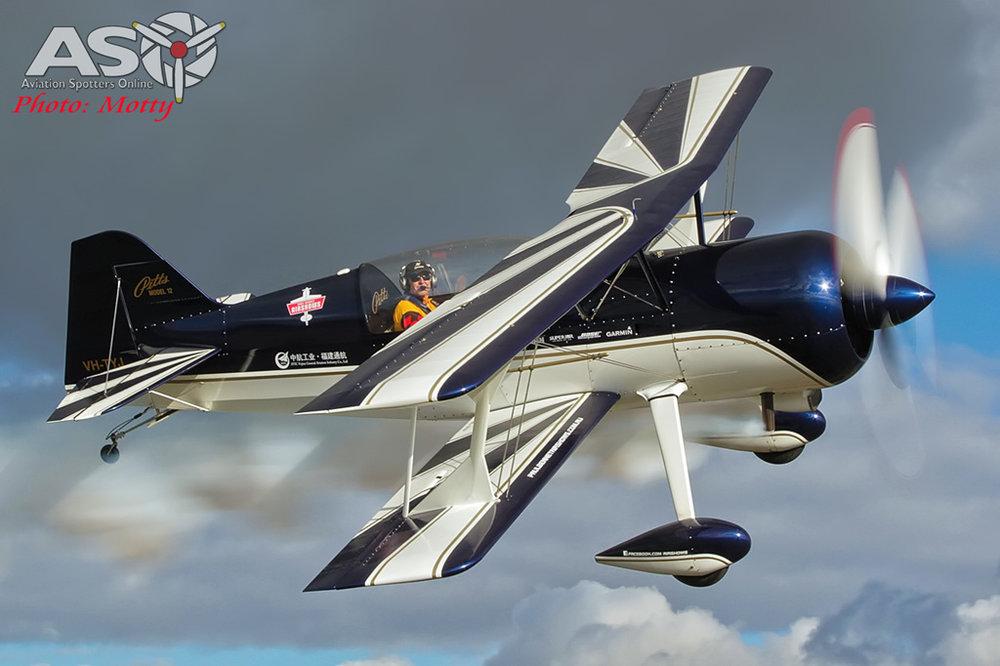 Mottys-3-PBA-Pitts-Model-12-VH-TYJ-0010-ASO.jpg
