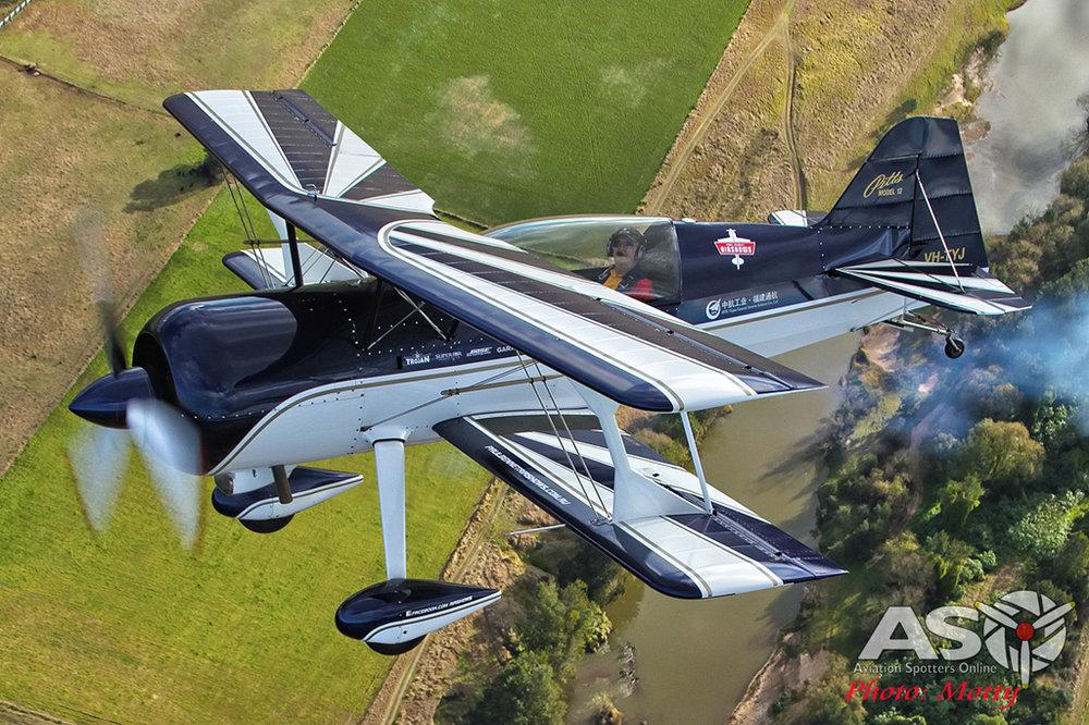 Mottys-6-PBA-Pitts-Model-12-VH-TYJ-0020-ASO.jpg