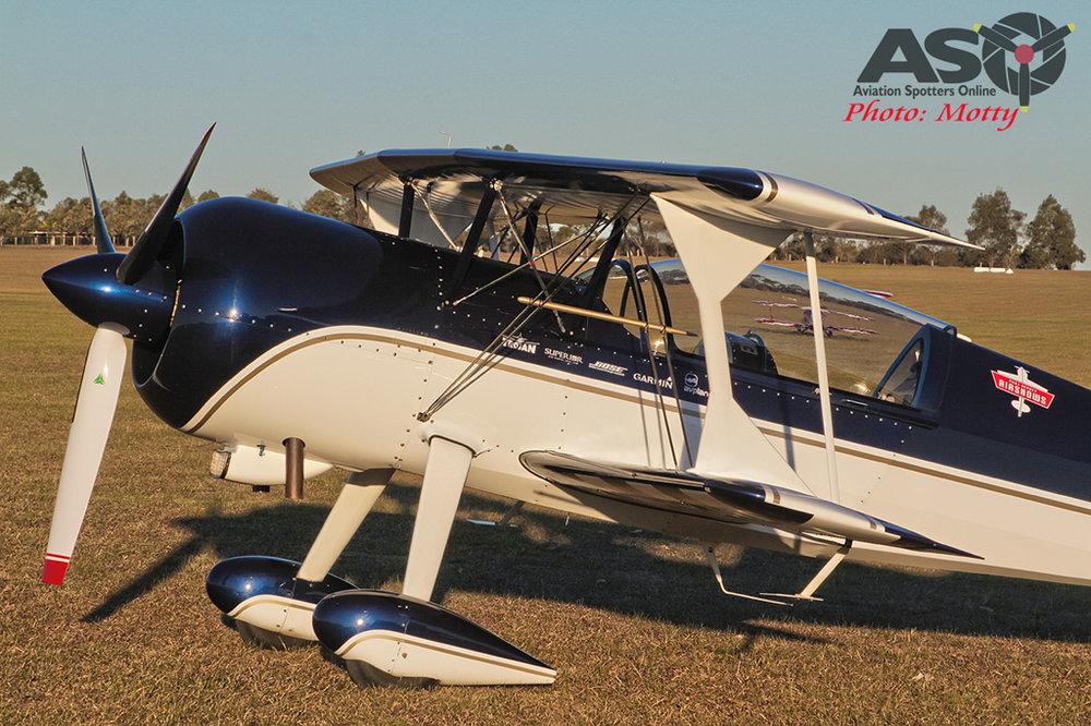 Mottys-240-PBA-Pitts-Model-12-VH-TYJ-ASO.jpg