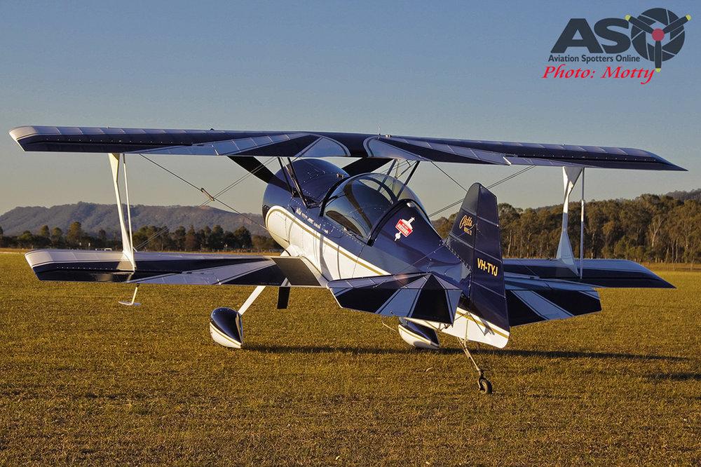 Mottys-230-PBA-Pitts-Model-12-VH-TYJ-ASO.jpg
