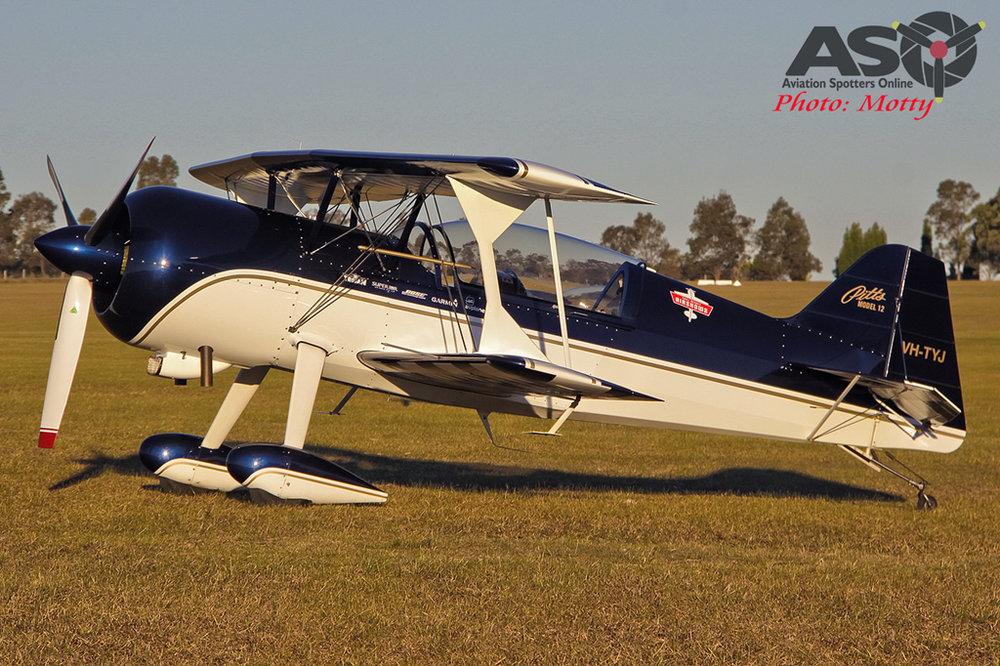 Mottys-220-PBA-Pitts-Model-12-VH-TYJ-ASO.jpg