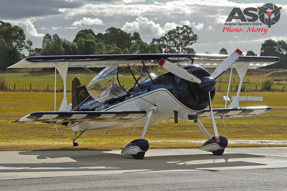 Mottys-200-PBA-Pitts-Model-12-VH-TYJ-ASO.jpg