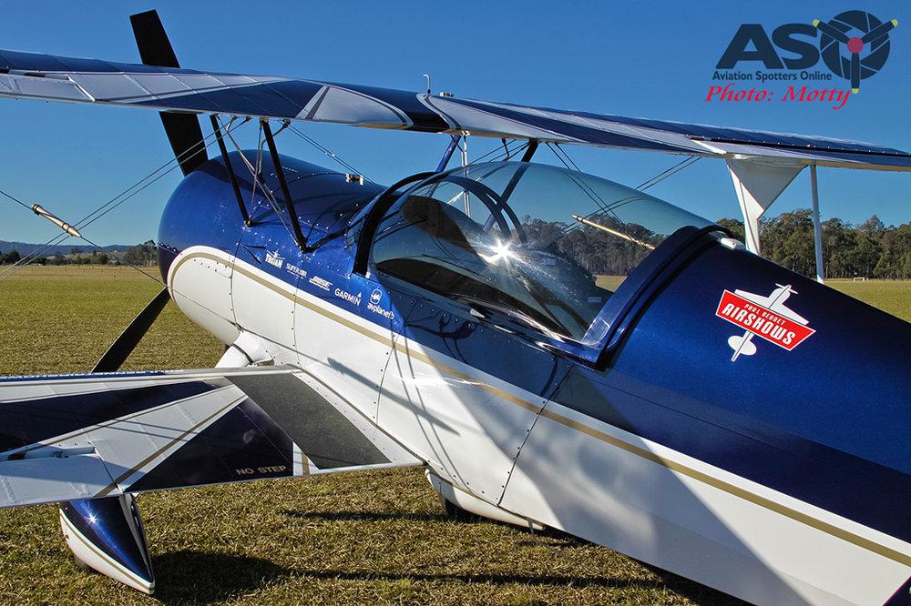 Mottys-190-PBA-Pitts-Model-12-VH-TYJ-ASO.jpg
