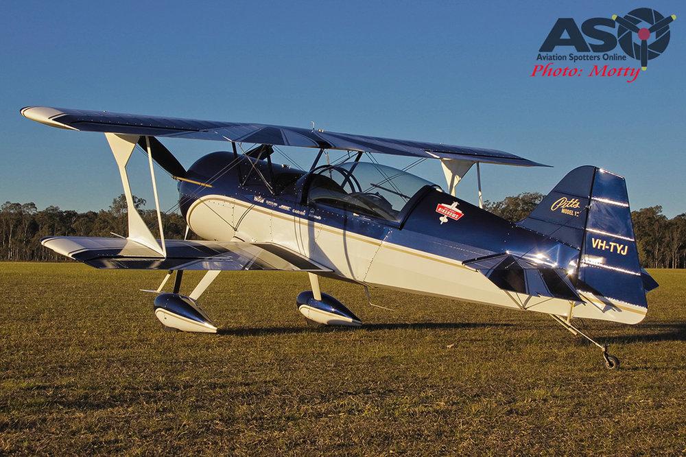 Mottys-160-PBA-Pitts-Model-12-VH-TYJ-ASO.jpg