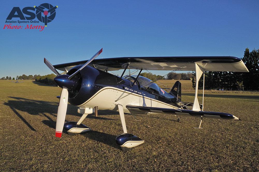 Mottys-150-PBA-Pitts-Model-12-VH-TYJ-ASO.jpg