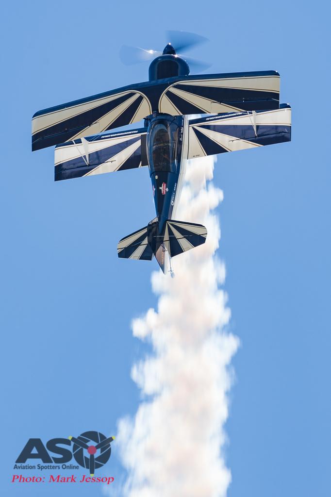 Hunter-Valley-Airshow-5.jpg