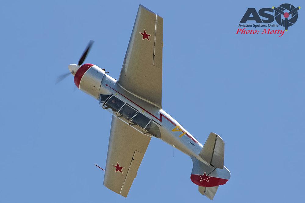 Mottys-Flight-of-the-Hurricane-Scone-2-9999_312-Yak-52-VH-FRI-001-ASO.jpg