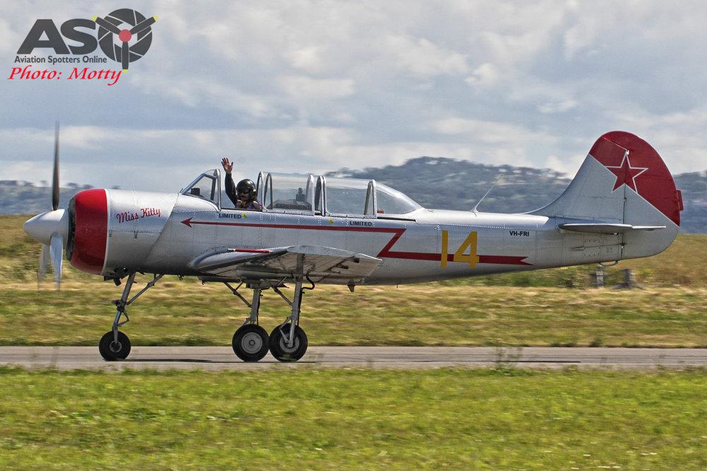 Mottys-Flight-of-the-Hurricane-Scone-2-9999_413-Yak-52-VH-FRI-001-ASO.jpg