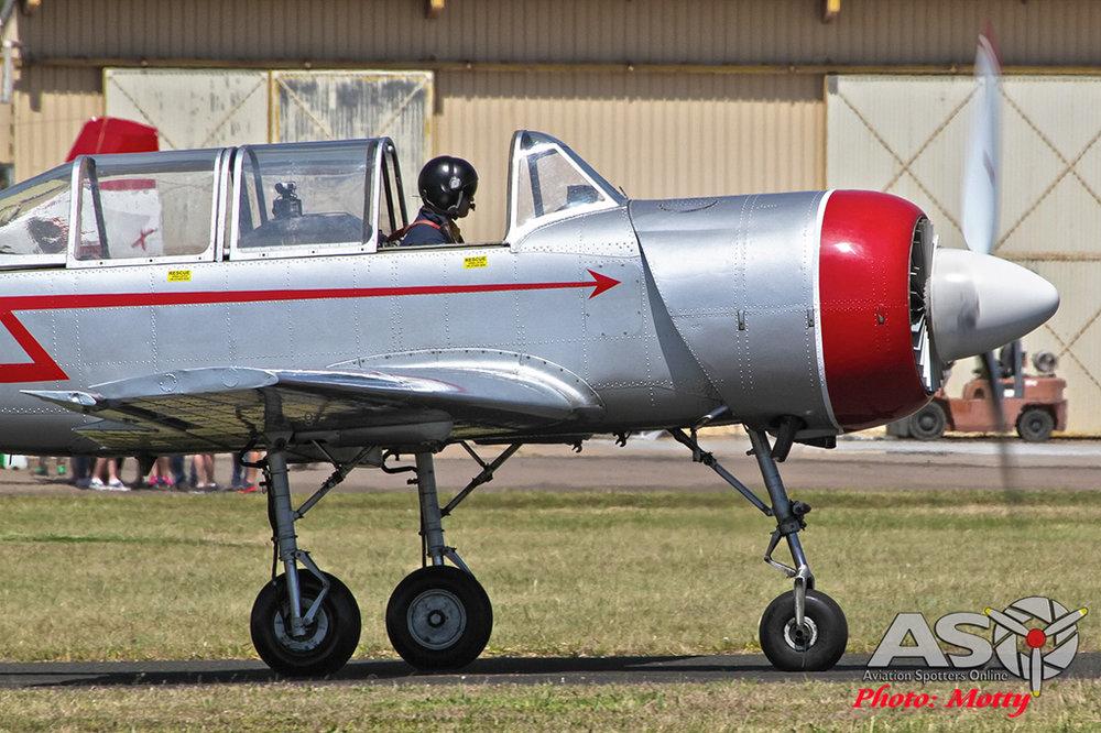 Mottys-Flight-of-the-Hurricane-Scone-2-9563-Yak-52-VH-FRI-001-ASO.jpg