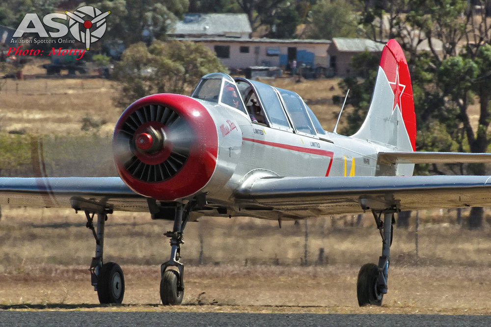 Mudgee-2016-Yak-136.jpg