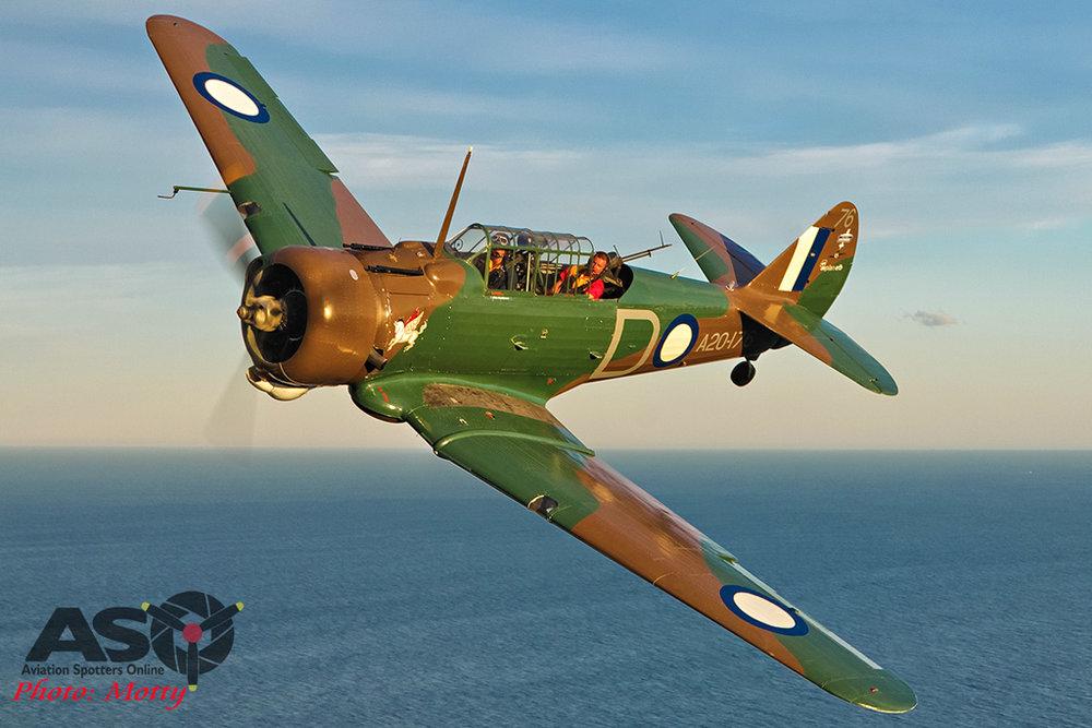 Mottys-Paul-Bennet-Airshows-Wirraway-VH-WWY-A2A-0160-ASO.jpg.jpg