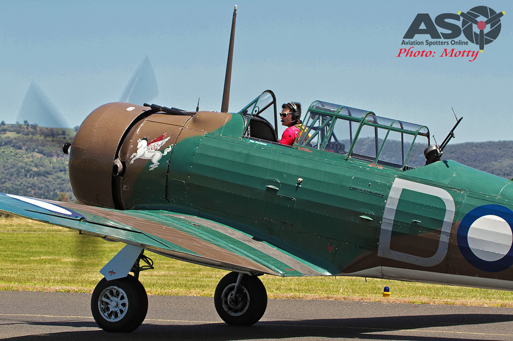 Mottys-Flight-of-the-Hurricane-Scone-2-2296-CAC-Wirraway-VH-WWY-001-ASO.jpg
