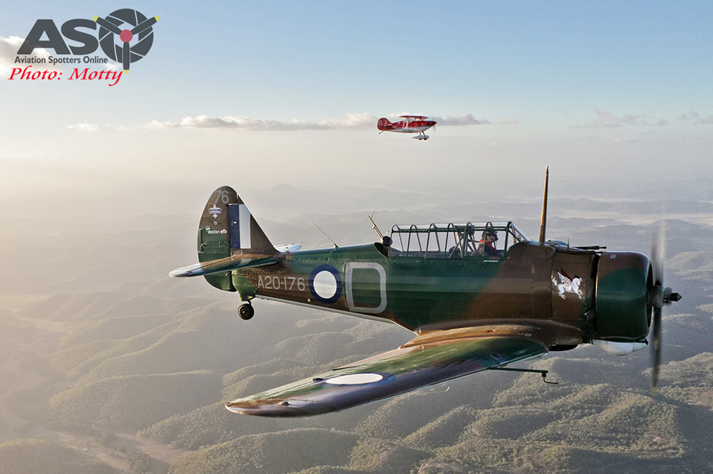 Mottys-Paul-Bennet-Airshows-Wirraway-VH-WWY-A2A-0370-ASO.jpg