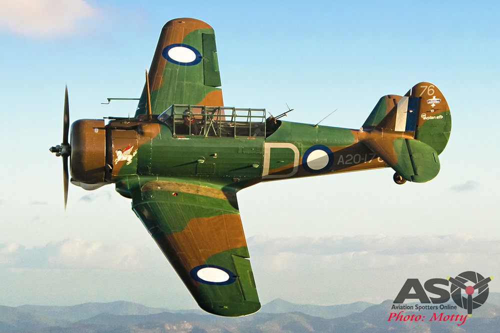 Mottys-Paul-Bennet-Airshows-Wirraway-VH-WWY-A2A-0250-ASO.jpg