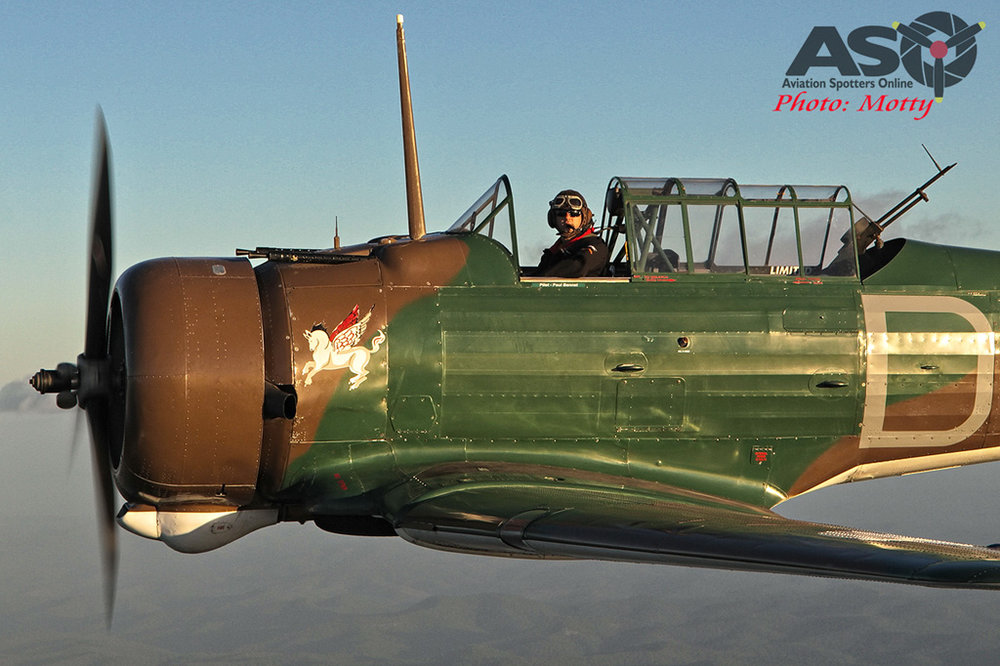 Mottys-Paul-Bennet-Airshows-Wirraway-VH-WWY-A2A-0190-ASO.jpg