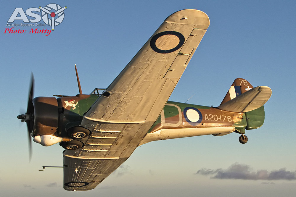 Mottys-Paul-Bennet-Airshows-Wirraway-VH-WWY-A2A-0180-ASO.jpg
