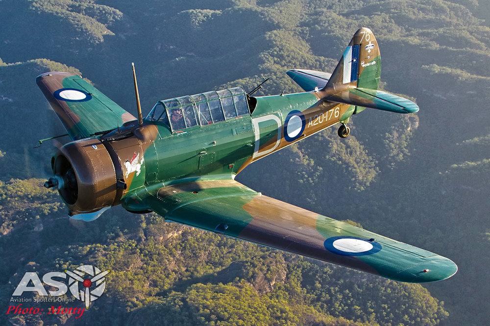 Mottys-Paul-Bennet-Airshows-Wirraway-VH-WWY-A2A-0090-ASO.jpg