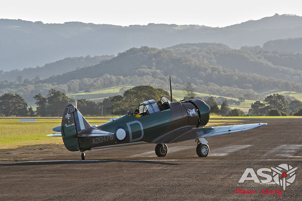 Wings-Over-Illawarra-2016-Wirraway-322.jpg