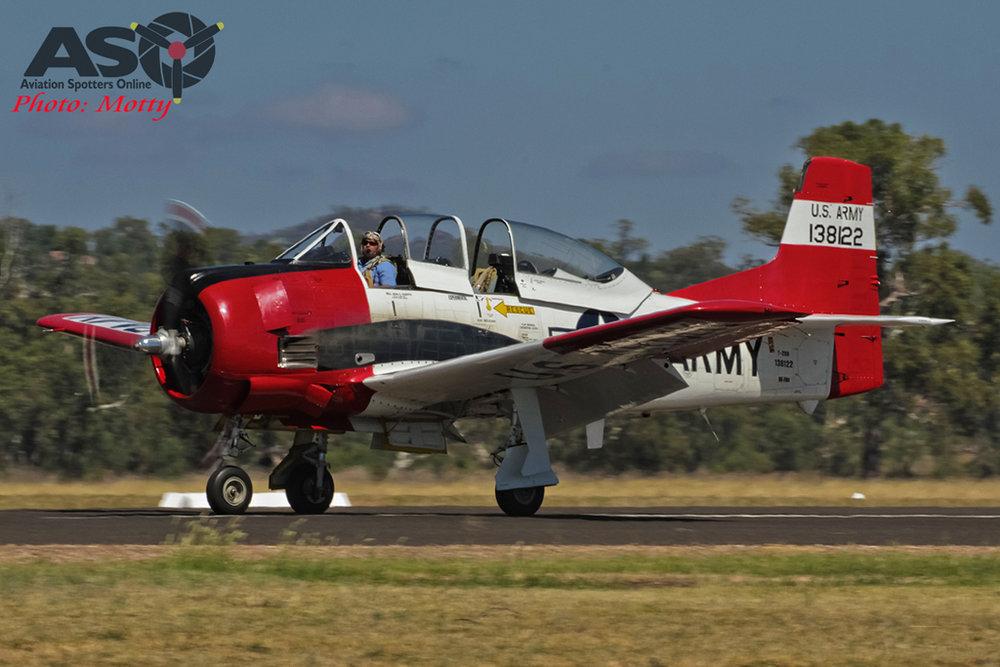 Mottys-Trojan-VH-FNO-1006-Gunnedah-2015.jpg