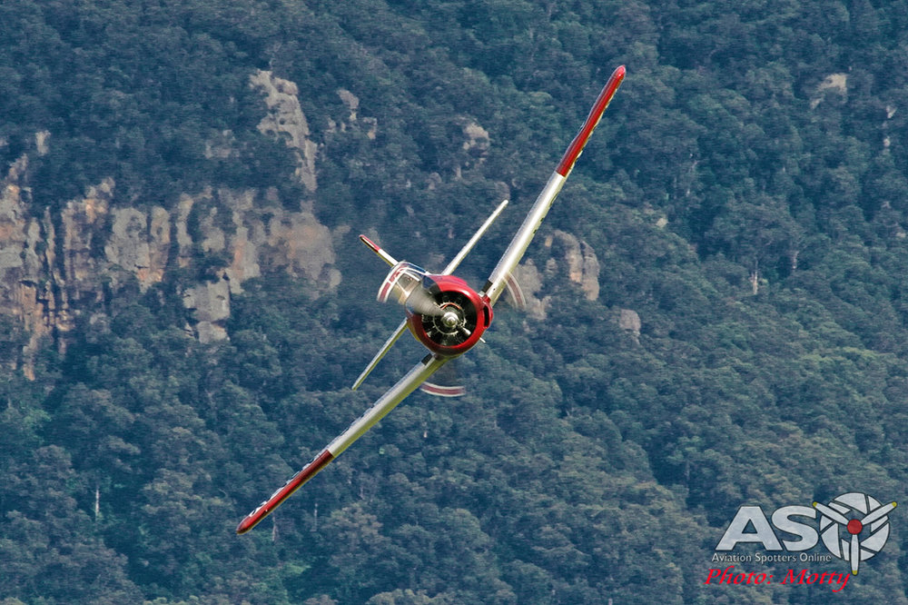 Wings-Over-Illawarra-2016-Trojan-166.jpg