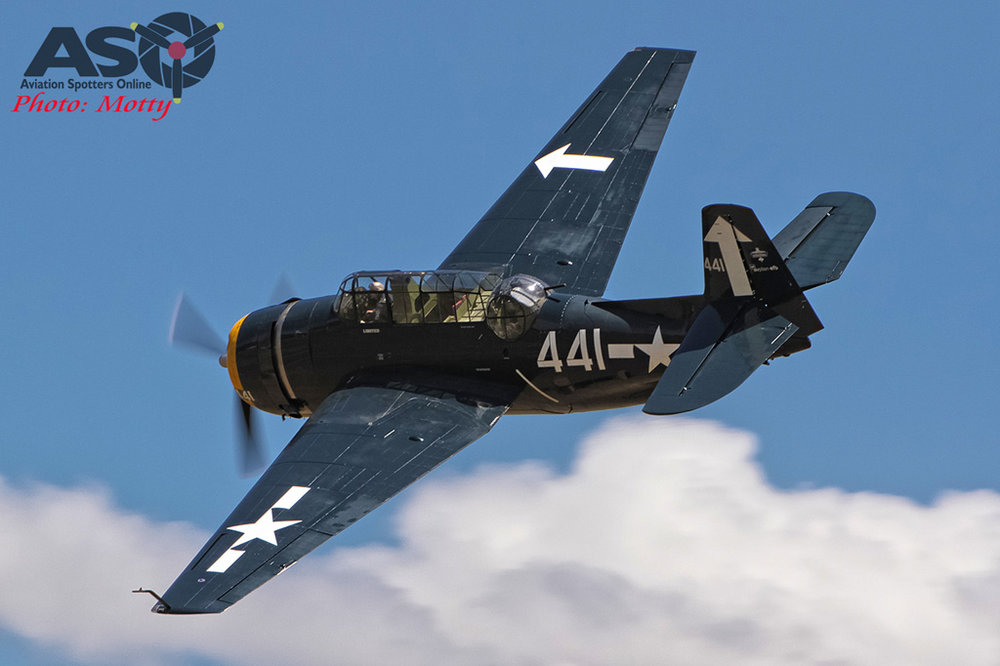 Mottys-Flight-of-the-Hurricane-Scone-2-5851-Avenger-VH-MML-001-ASO.jpg