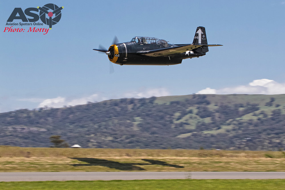 Mottys-Flight-of-the-Hurricane-Scone-2-5739-Avenger-VH-MML-001-ASO.jpg
