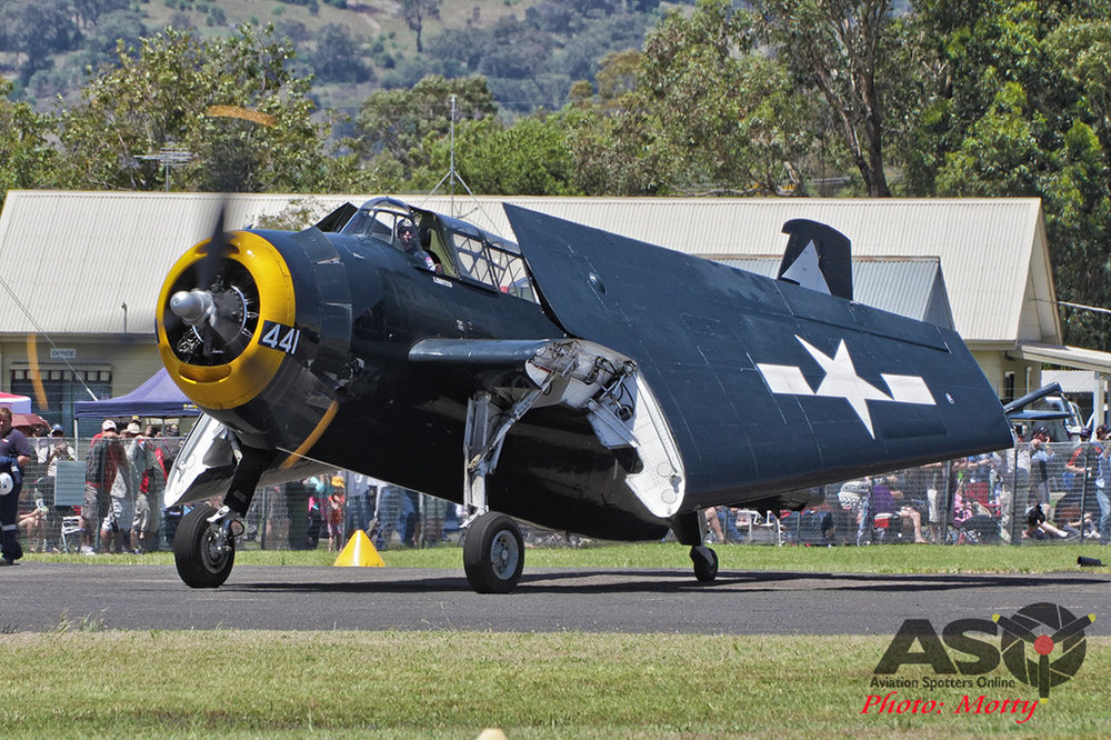 Mottys-Flight-of-the-Hurricane-Scone-2-5584-Avenger-VH-MML-001-ASO.jpg
