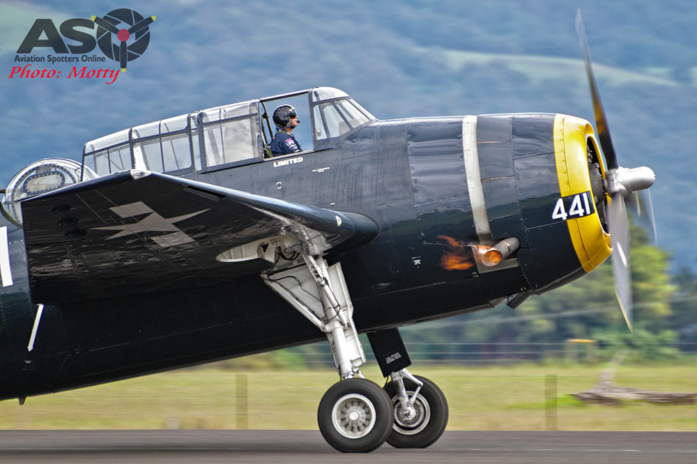 Wings-Over-Illawarra-2016-Avenger-191.jpg