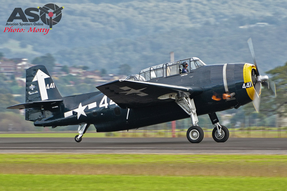 Wings-Over-Illawarra-2016-Avenger-086.jpg