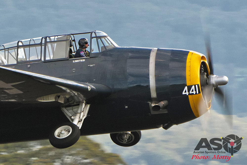 Wings-Over-Illawarra-2016-Avenger-083.jpg
