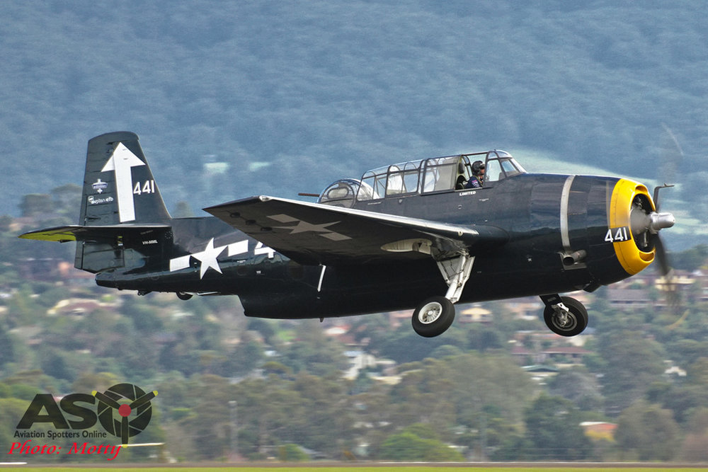 Wings-Over-Illawarra-2016-Avenger-082.jpg