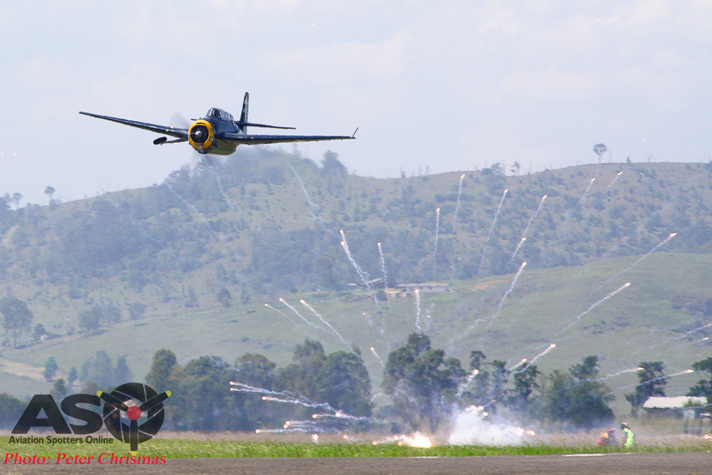 Hunter-Valley-Airshow-32.jpg