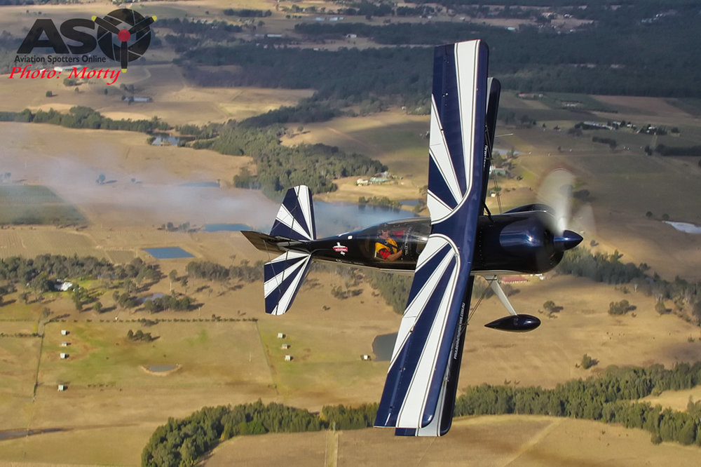 Mottys-25-PBA-Pitts-Model-12-VH-TYJ-0140-ASO.jpg
