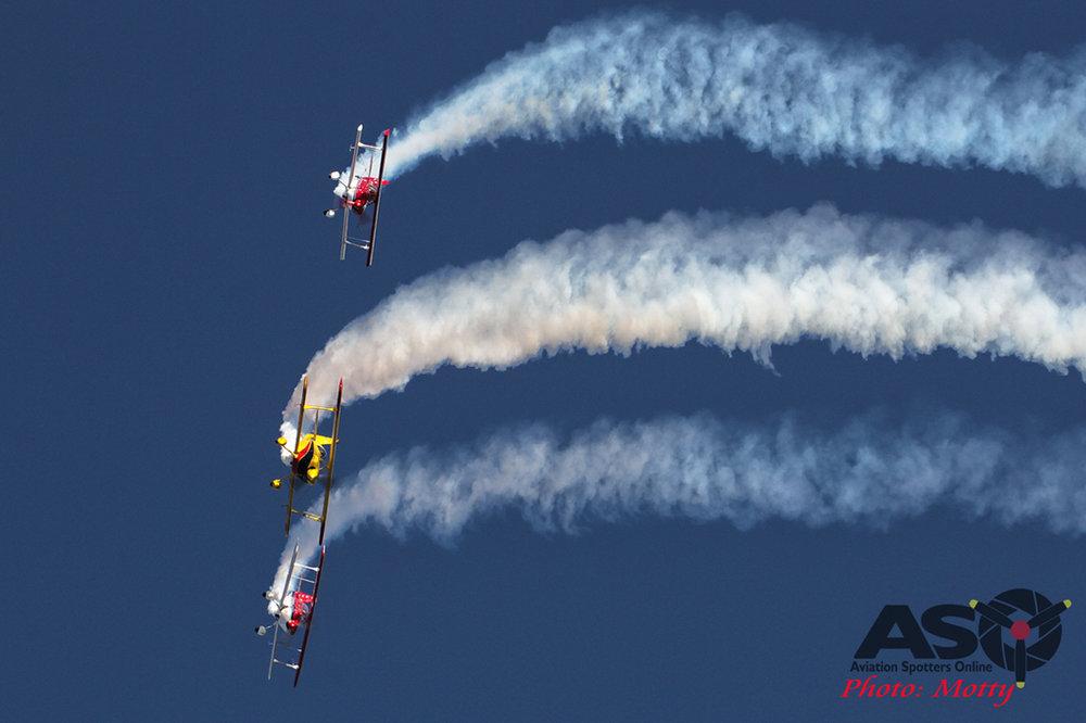 Mottys-Sky-Aces-0001-HVA-2015.jpg