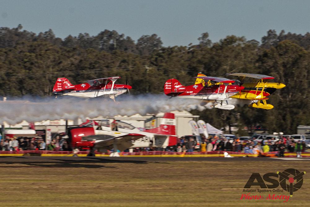 Mottys-Sky-Aces-0012-HVA-2015.jpg