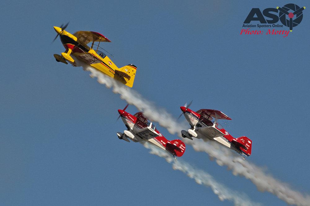 Mottys-Sky-Aces-0017-HVA-2015.jpg
