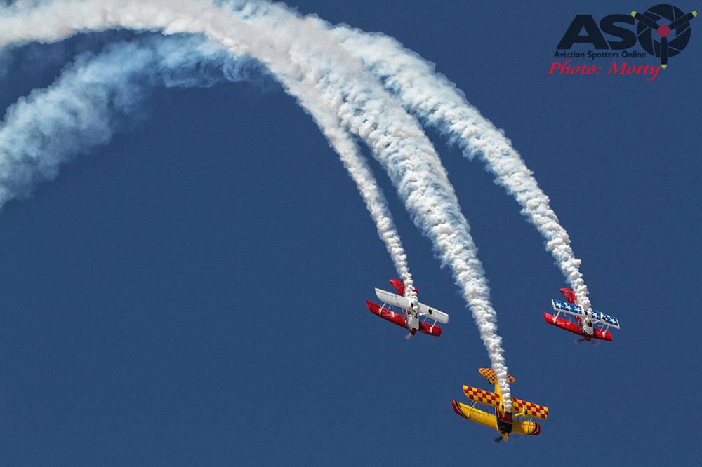 Mottys-Sky-Aces-1001-Gunnedah-2015.jpg
