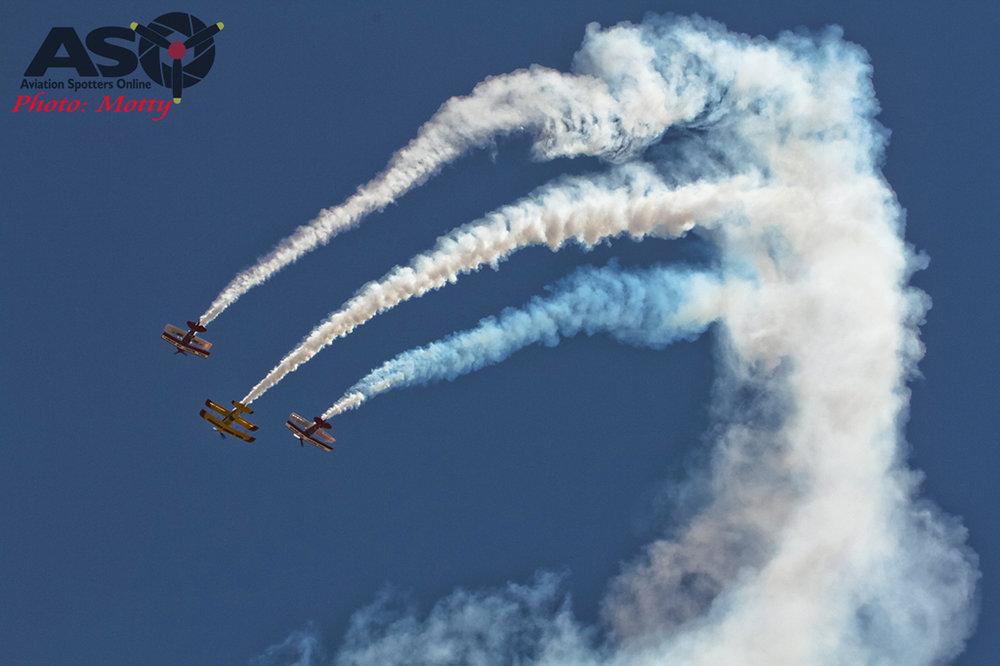 Mottys-Sky-Aces-1002-Gunnedah-2015.jpg