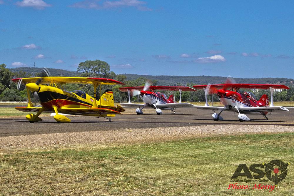 Mottys-Sky-Aces-1003-Gunnedah-2015.jpg