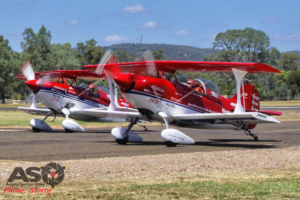 Mottys-Sky-Aces-1004-Gunnedah-2015.jpg