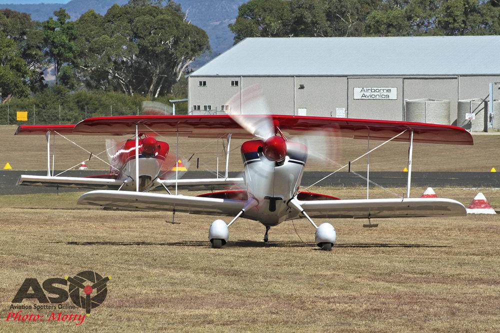 Mudgee-2016-Sky-Aces-160.jpg