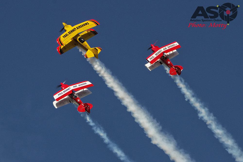 Mottys-Sky-Aces-0004-HVA-2015.jpg